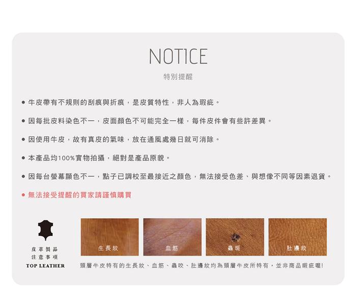 icleaXbag|樂咖單肩包(LOCA包)(深灰色)