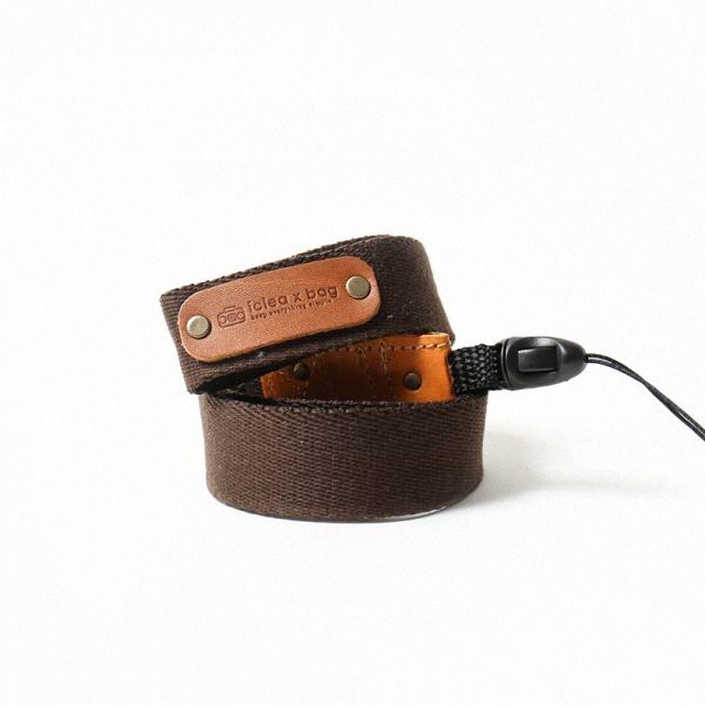 icleaXbag 輕量手機背帶