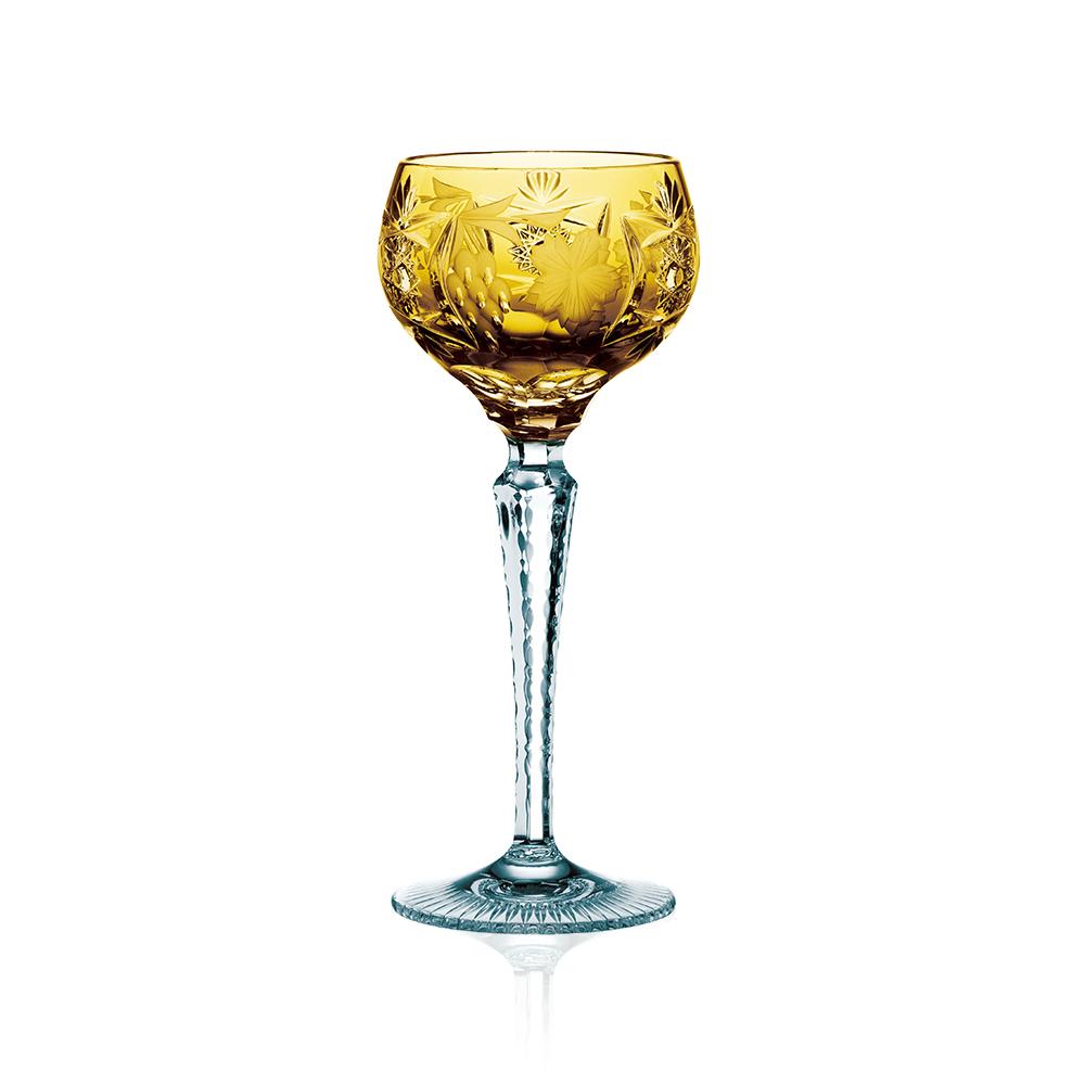 NACHTMANN│葡萄紅酒杯-琥珀