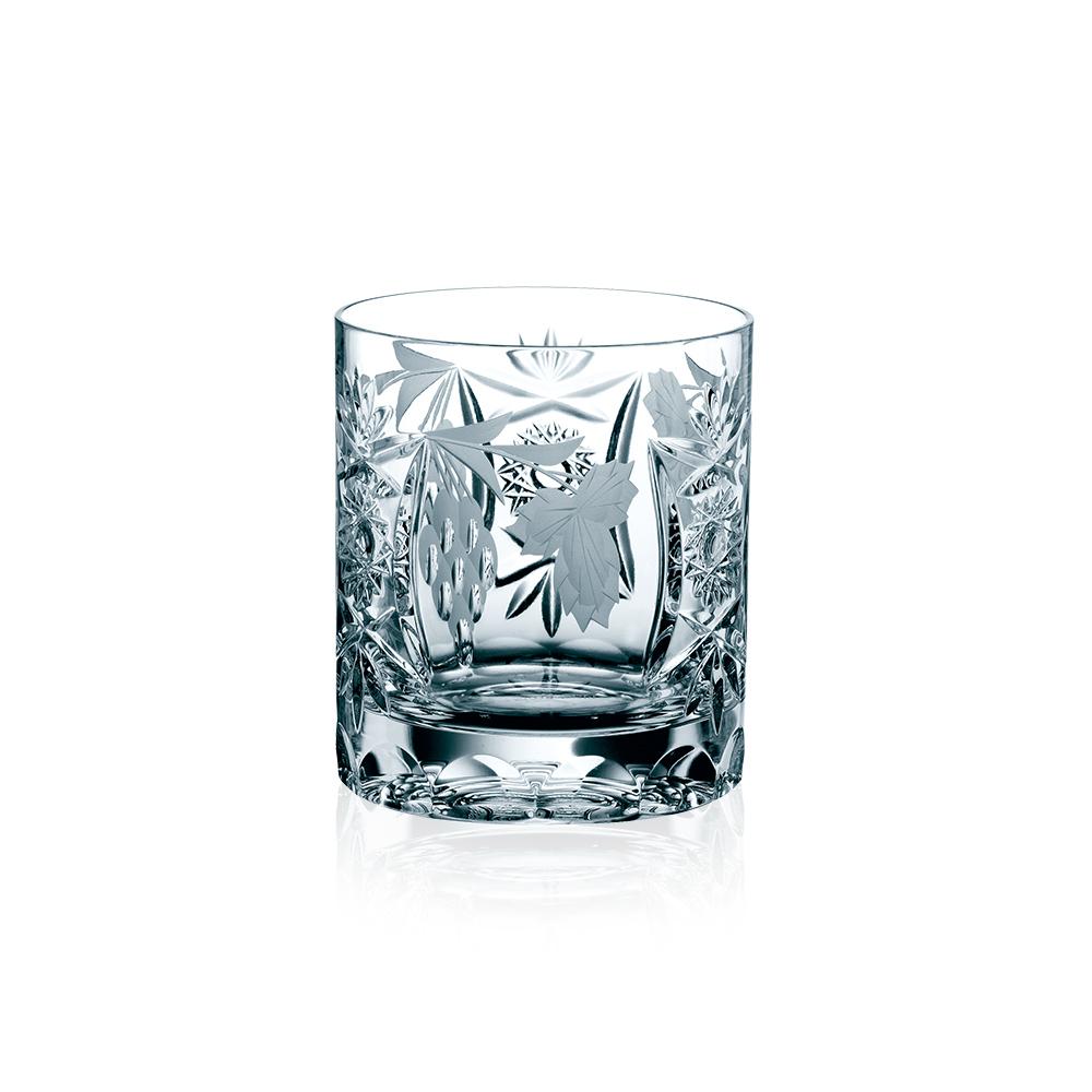 NACHTMANN│葡萄威士忌杯-透明