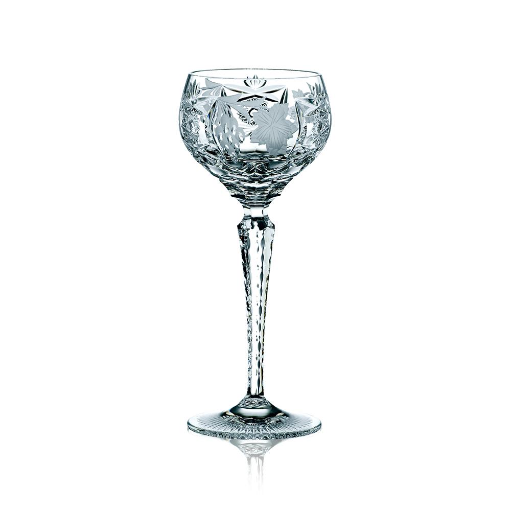 NACHTMANN│葡萄紅酒杯-透明