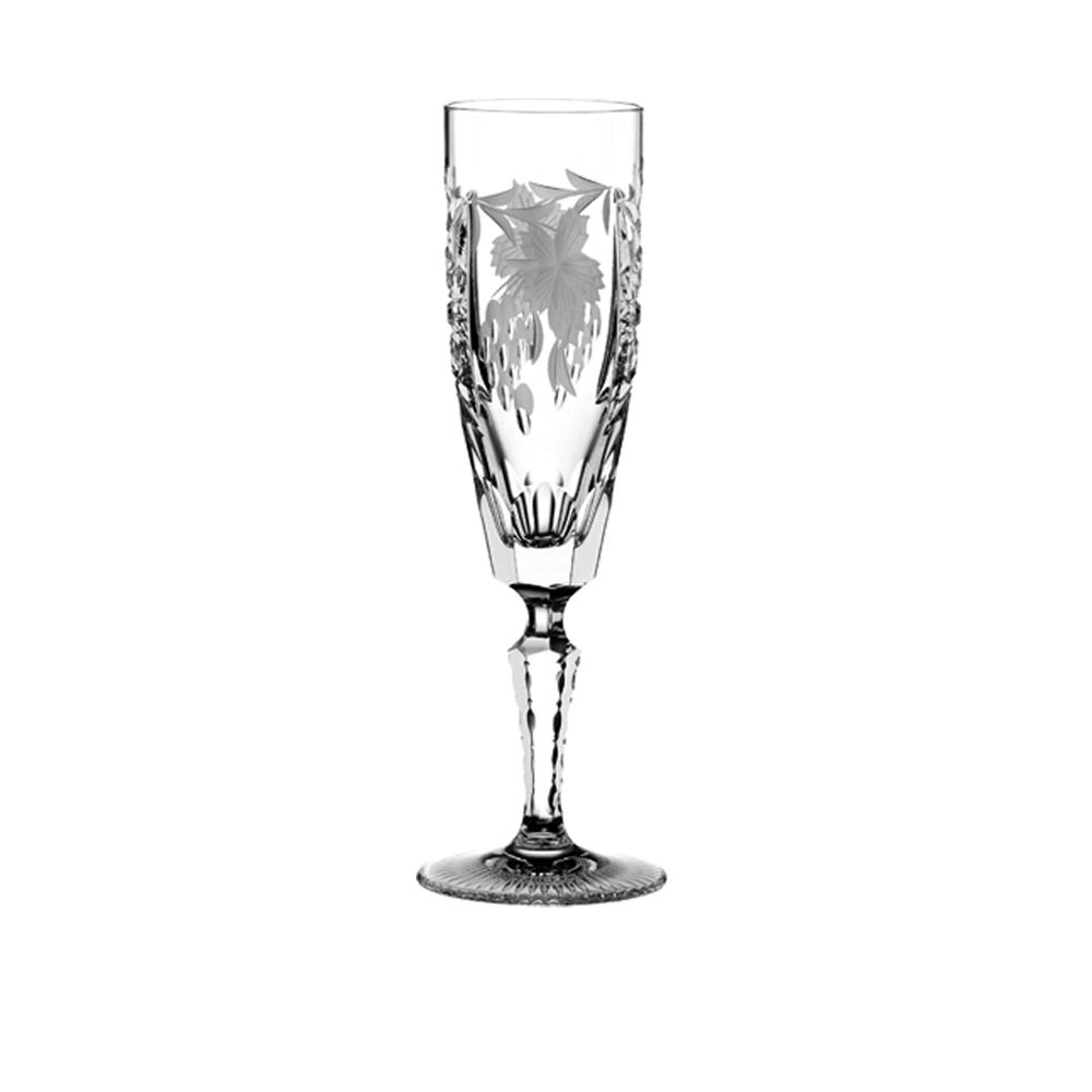 NACHTMANN 葡萄香檳杯-透明