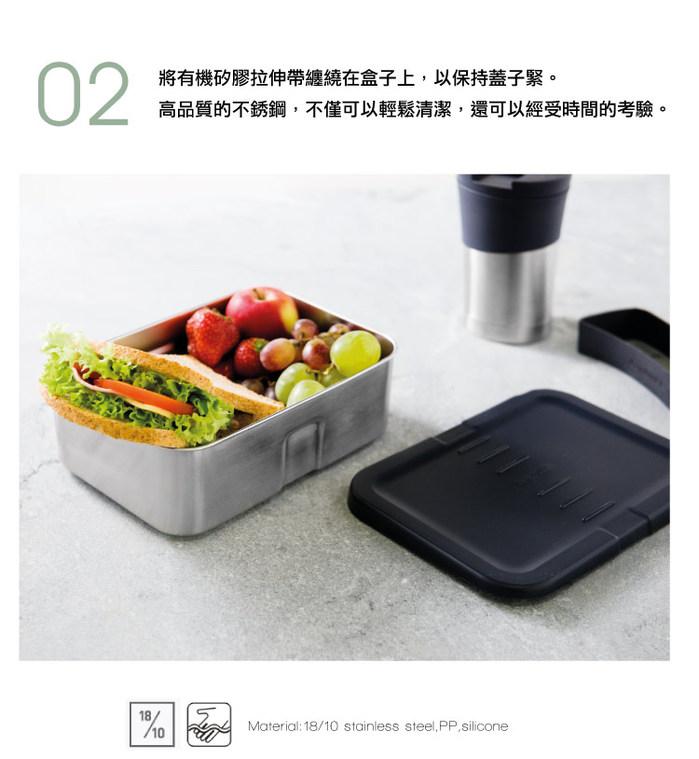 (複製)BergHOFF 焙高福|不沾料理刀具組(主廚刀+水果刀+廚師刀)