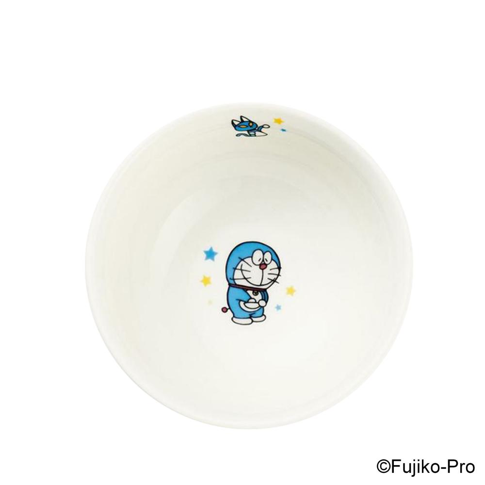 Noritake 哆啦A夢 童趣 飯碗 10CM