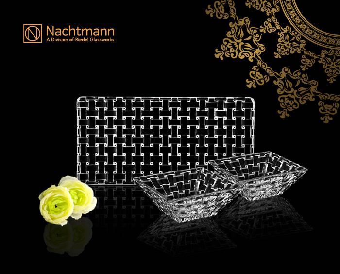(複製)NACHTMANN|春日花瓶-3款花色/各1入