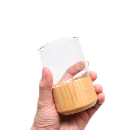 木入三分|木合杯。栓木