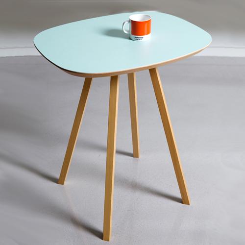 Studio Domo|SIMPLE 邊桌