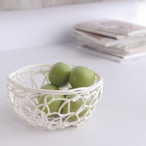 Studio Domo|FREE Basket 繞線置物籃