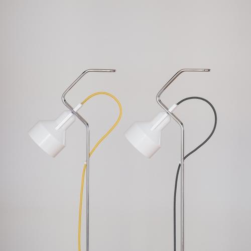Studio Domo|Tommy 立燈