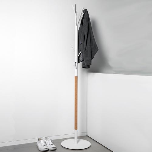 Studio Domo|IKIO 衣帽架