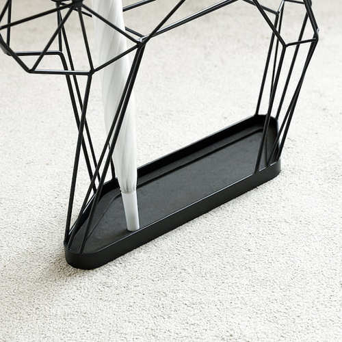Studio Domo|小鹿傘架