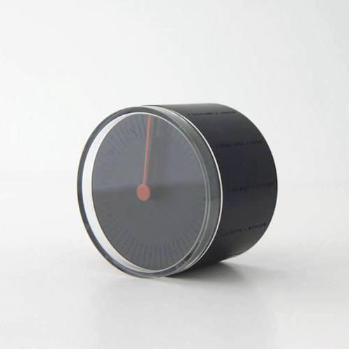 11+|旅人時計