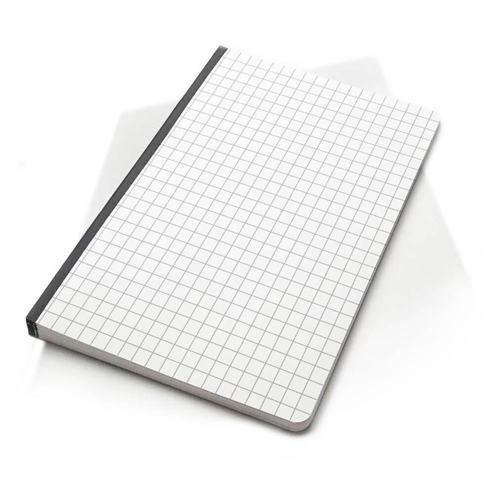 Rekonect|無限筆記本補充紙 - 方格