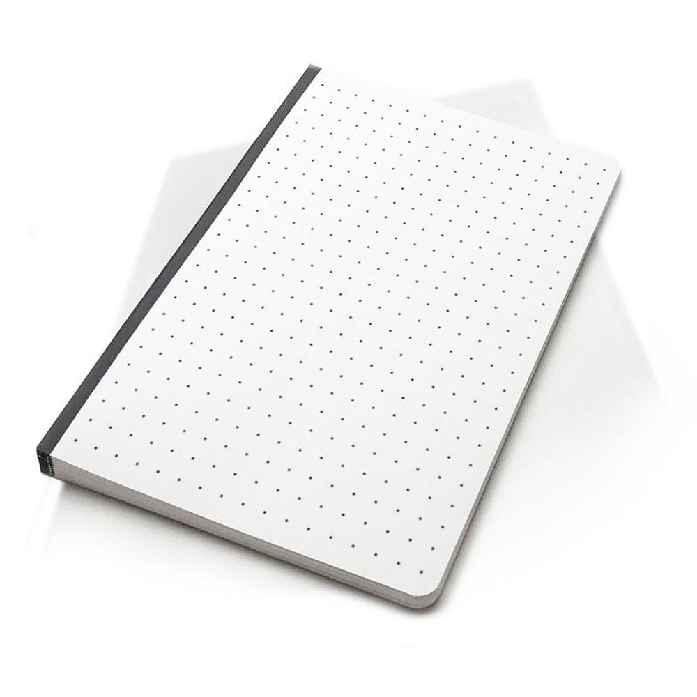 Rekonect|無限筆記本補充紙 - 點點