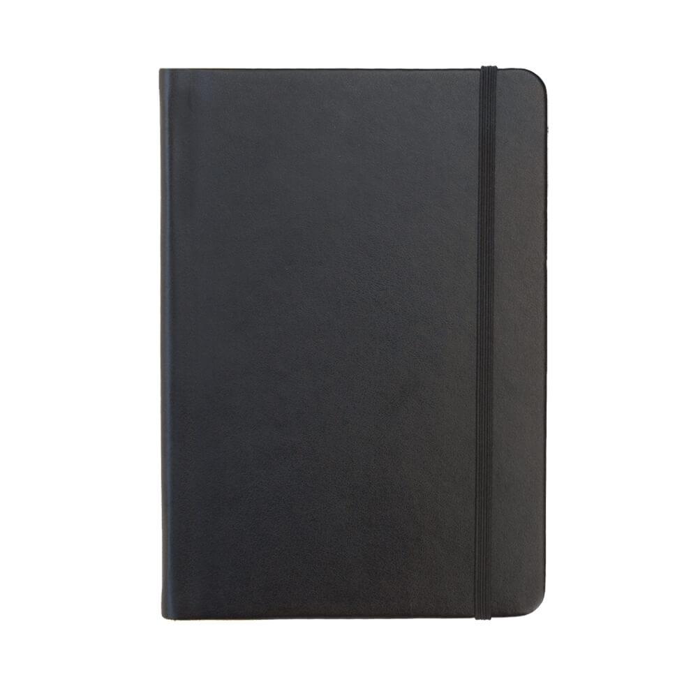 Rekonect|無限筆記本 - 黑 + 補充頁(4款可選擇)