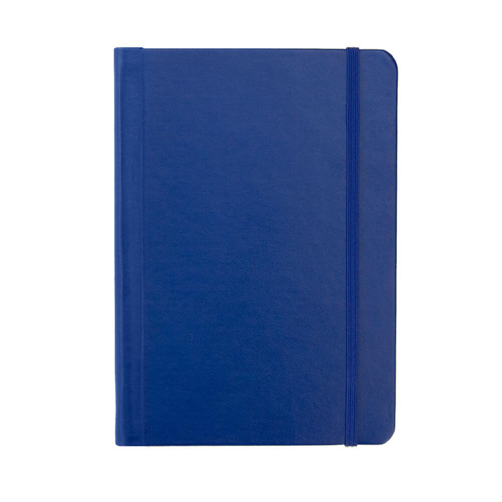 Rekonect|無限筆記本 - 藍 + 內頁補充頁(4款可選擇)