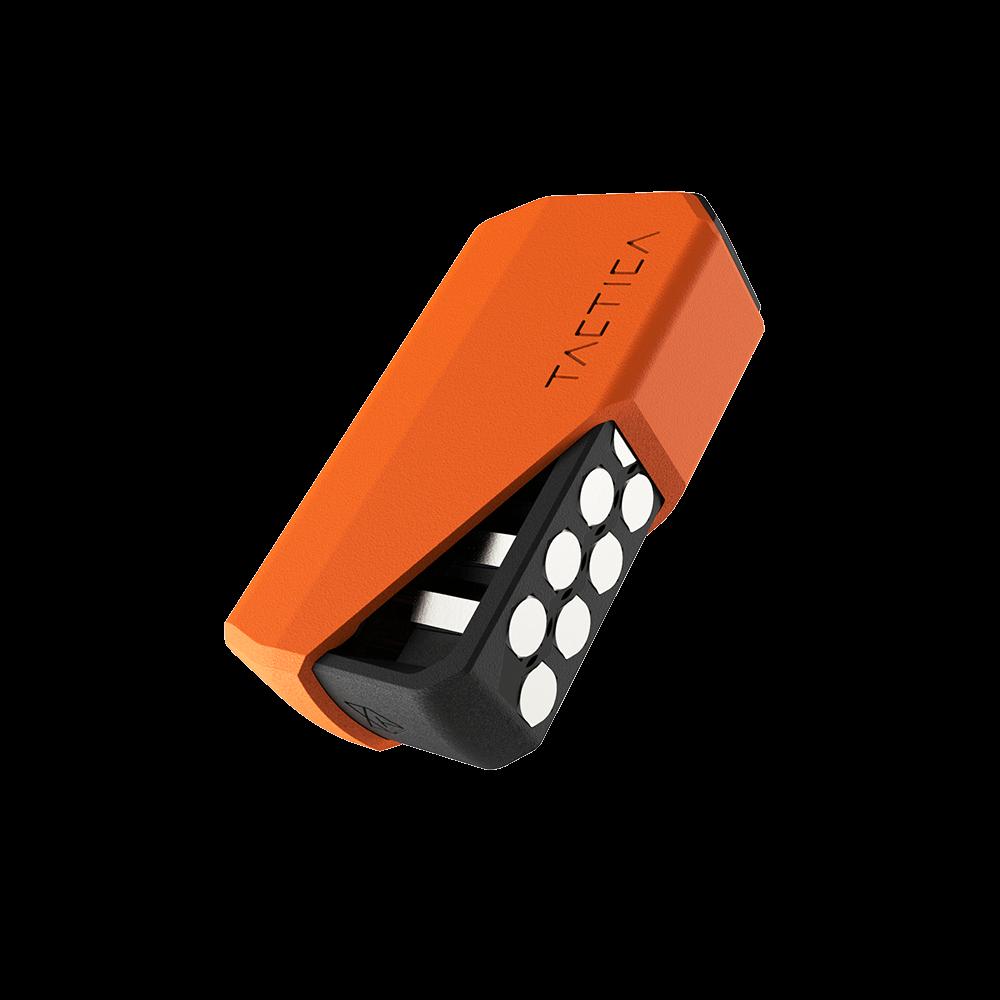 Tactica|戰略工具螺絲刀 - 橘色