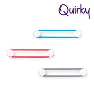 巧趣Quirky 家用彈力圈 LOOPITS