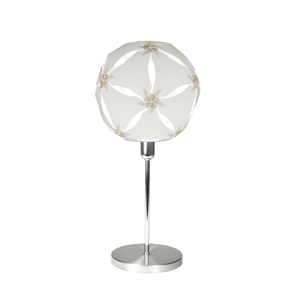 GEWAY|擁瓣桌燈 Petal Table Light(20片)