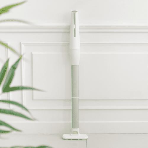【集購】Bluefeel MONTANC手持無線吸塵器(超值全配組)