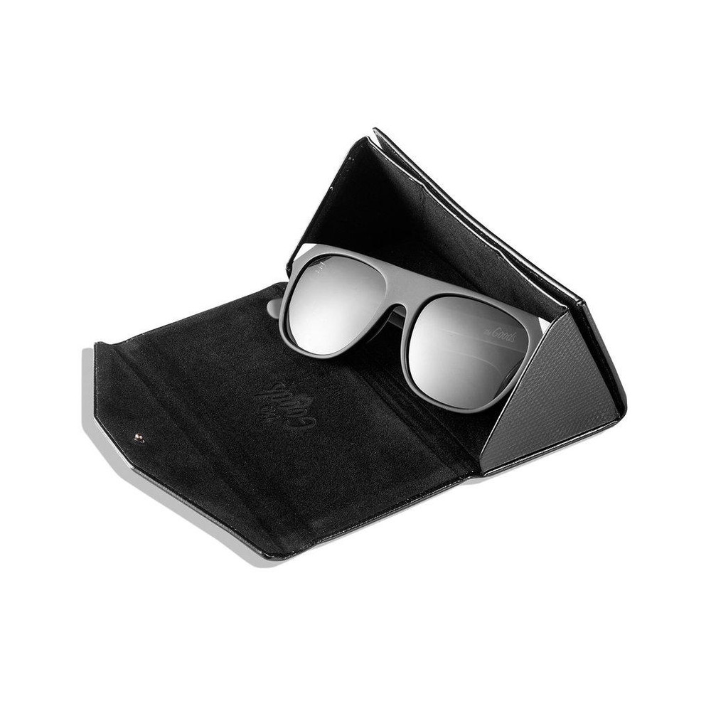 The Goods│The Trey 折疊眼鏡收納盒