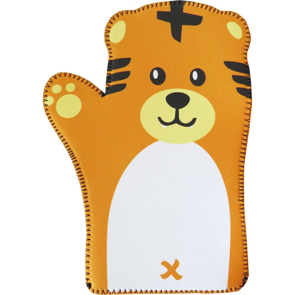 聖霖創意 多功能護手套