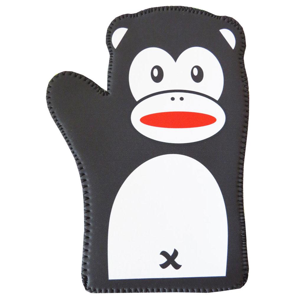 聖霖創意|多功能護手套