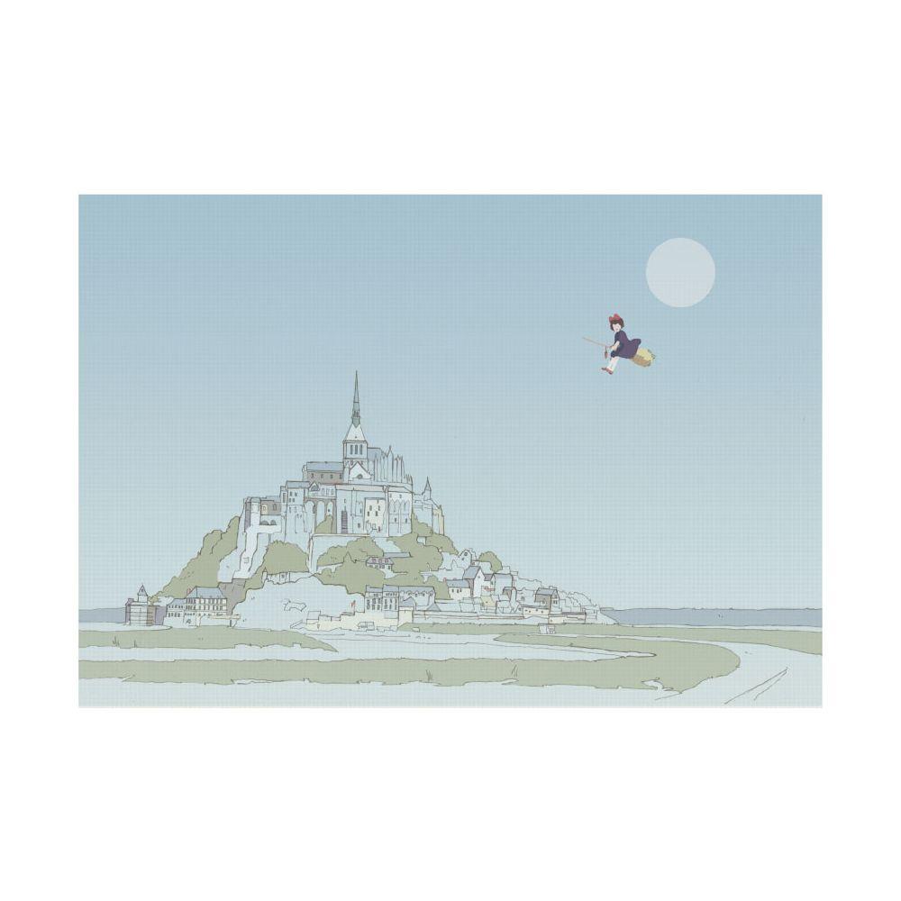 時刻創意|法國記憶-系列07