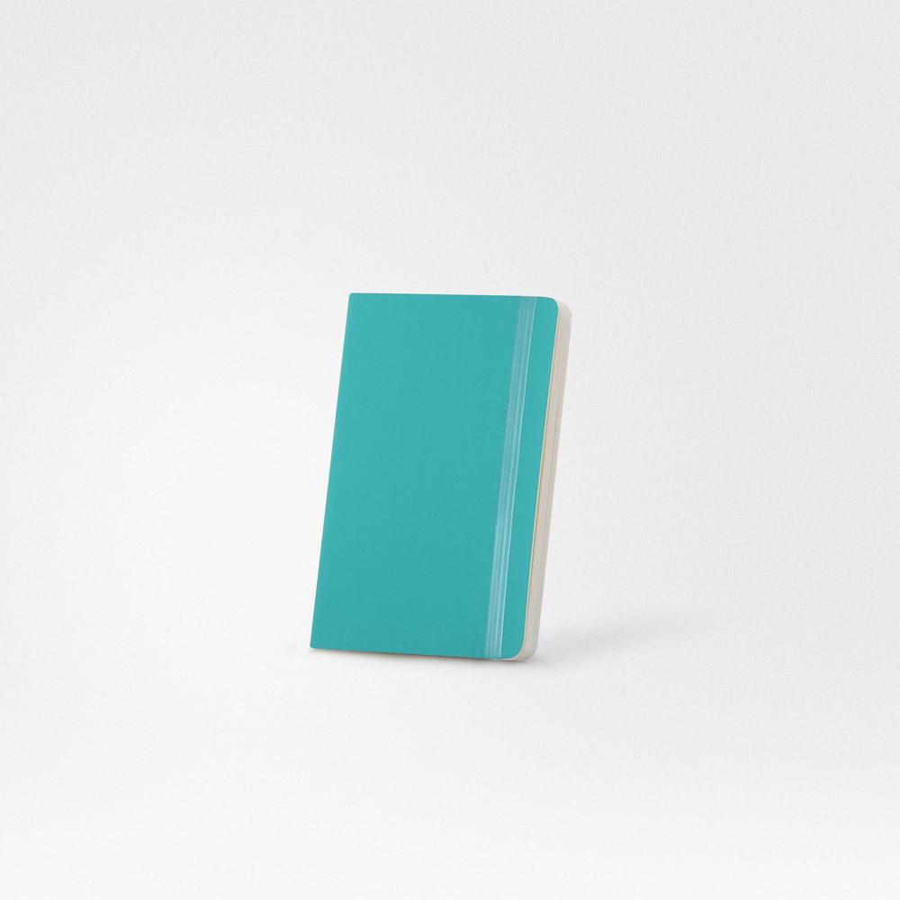 FUN ll│循環日誌-玩色系列筆記本(48K空白頁)