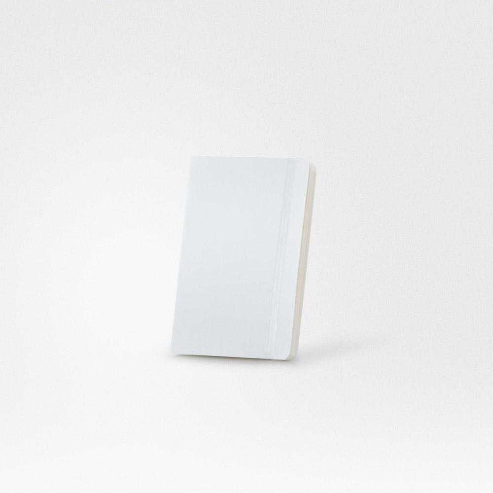 FUN ll│循環日誌-經典系列筆記本(48K橫紋頁)