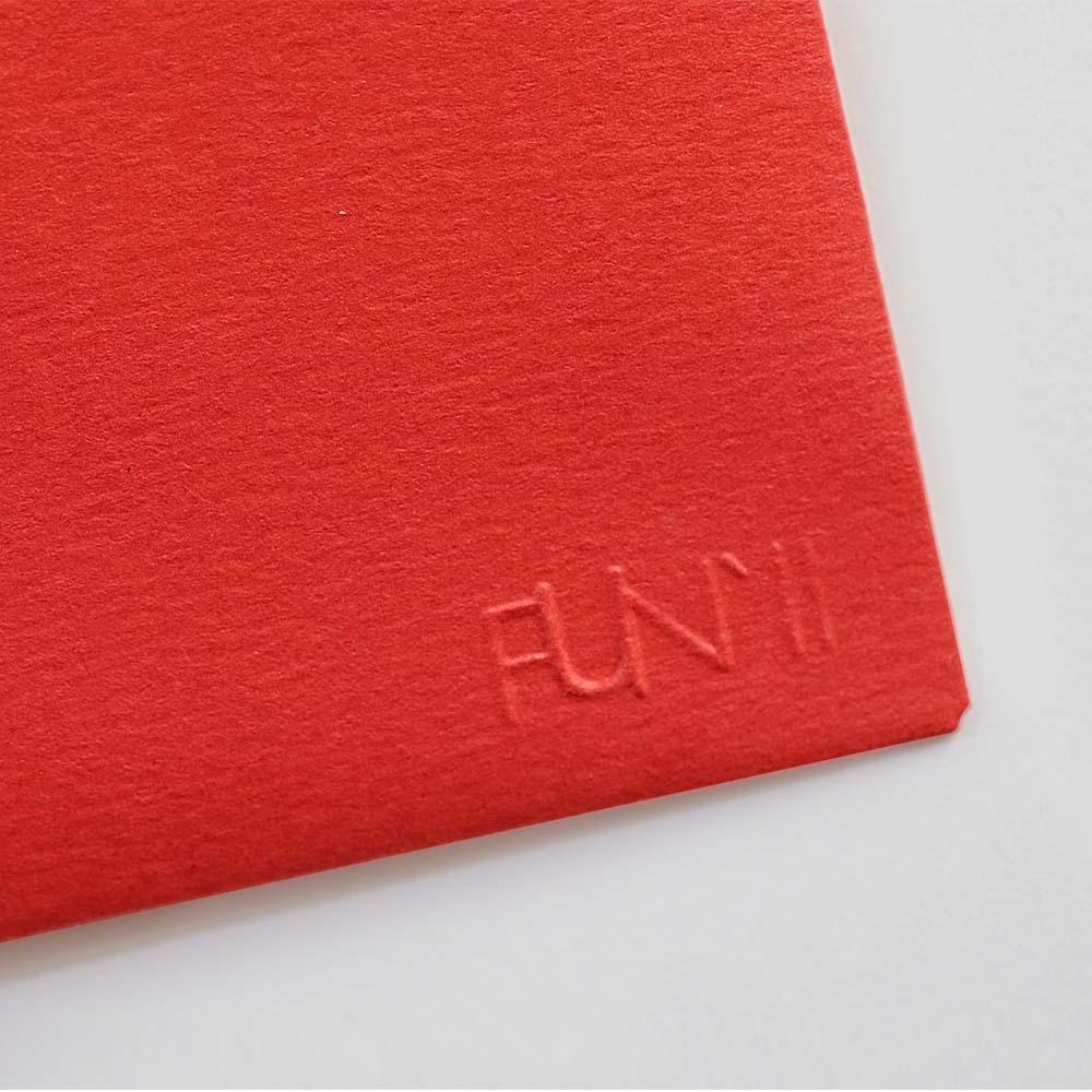 FUN ll|羊來了紅包禮袋