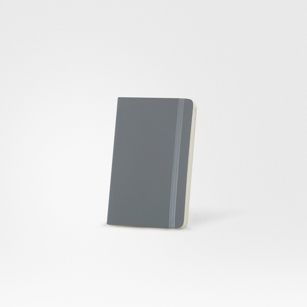 FUN ll│循環日誌-玩色系列筆記本(48K橫紋頁)