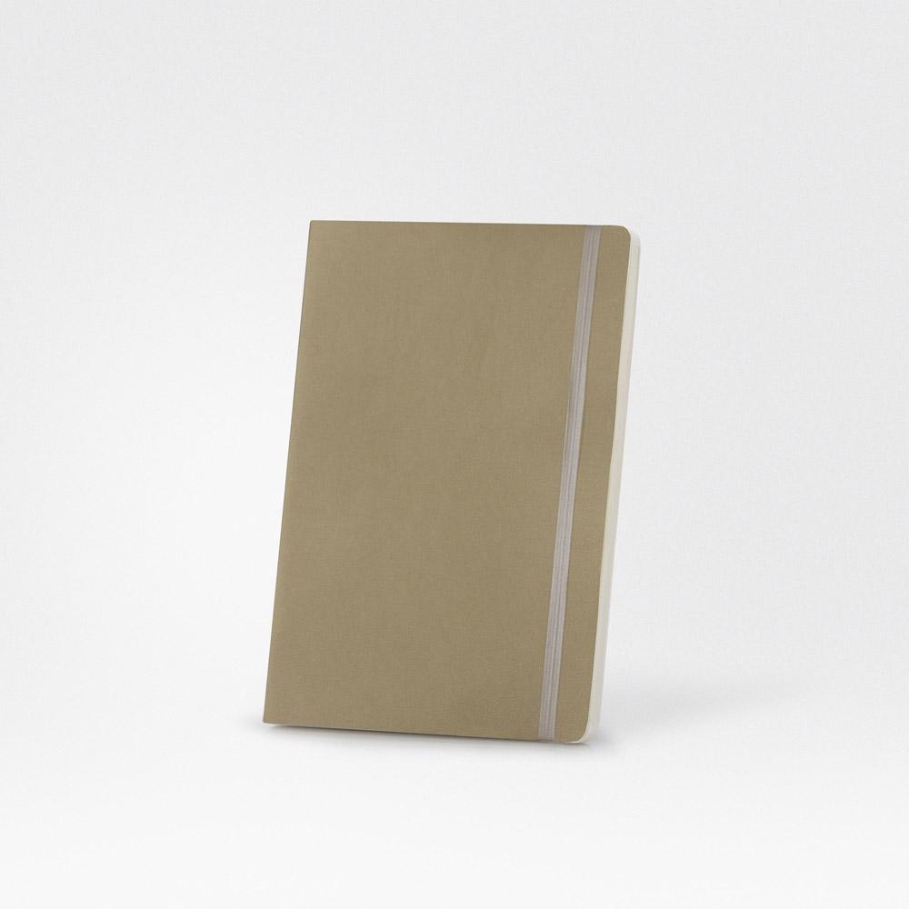 FUN ll│循環日誌-經典系列筆記本(25K橫紋頁)