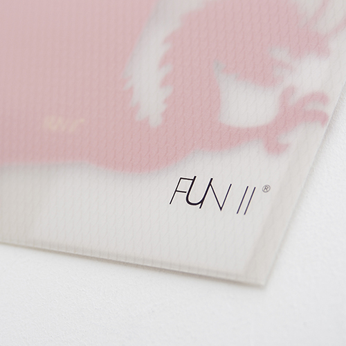 FUN ll|錢龍來紅包禮袋