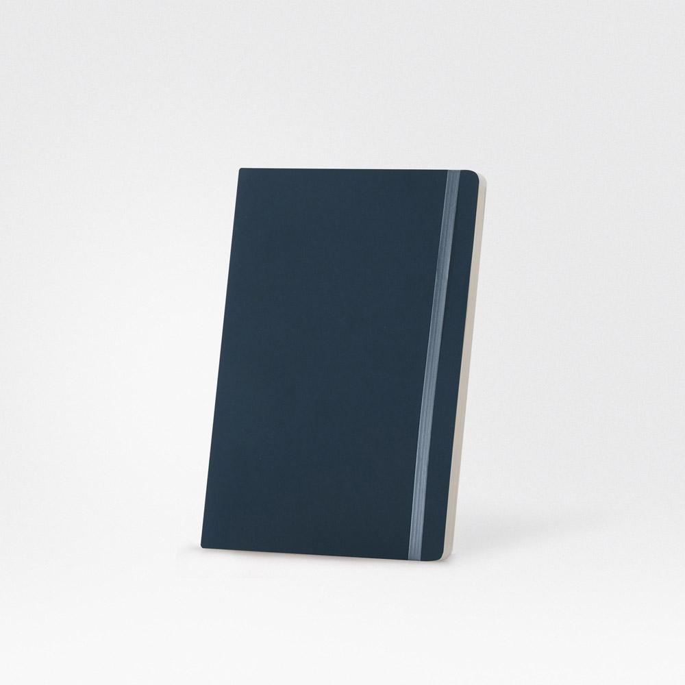 FUN ll│循環日誌-玩色系列筆記本(25K空白頁)