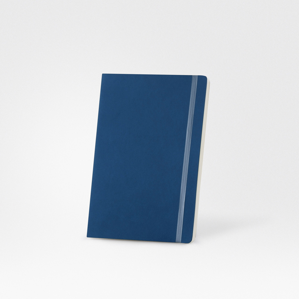 FUN ll│循環日誌-經典系列筆記本(25K空白頁)