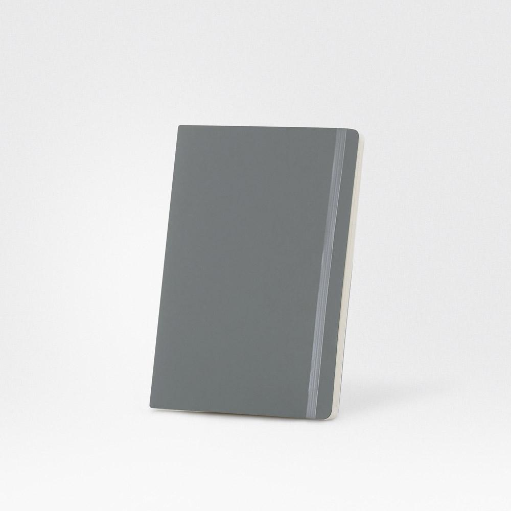 FUN ll│循環日誌-玩色系列筆記本(25K橫紋頁)