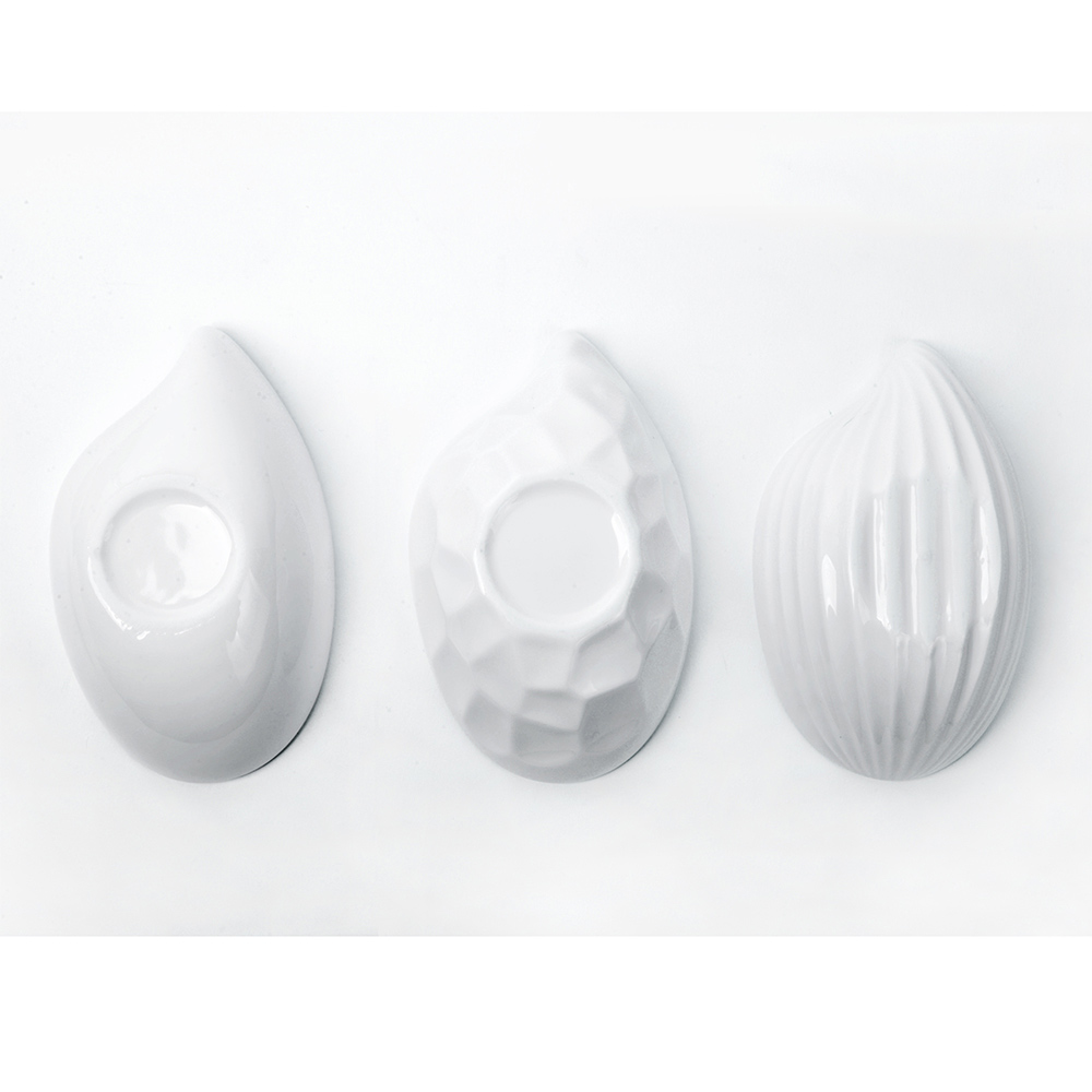 DOT design|米粒碗