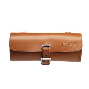 BROOKS|Challenge Tool Bag 座墊置物工具包(蜂蜜)