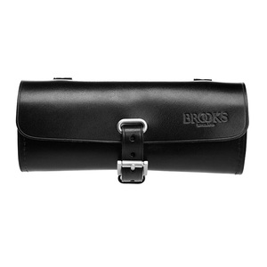 BROOKS|Challenge Tool Bag 座墊置物工具包(黑色)