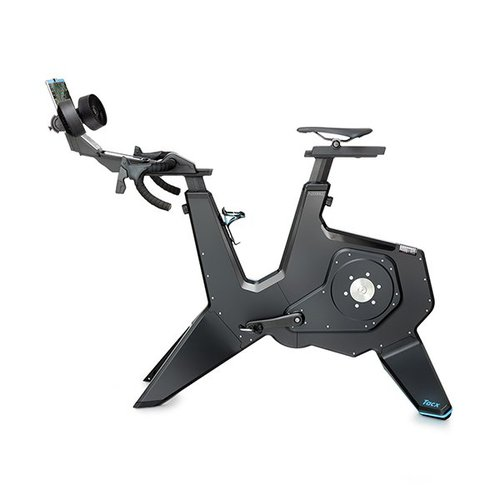 TACX|NEO Bike Smart T8000 智能擬真訓練台