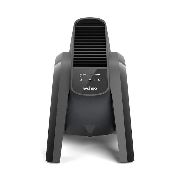 Wahoo KICKR HEADWIND 智慧型風扇