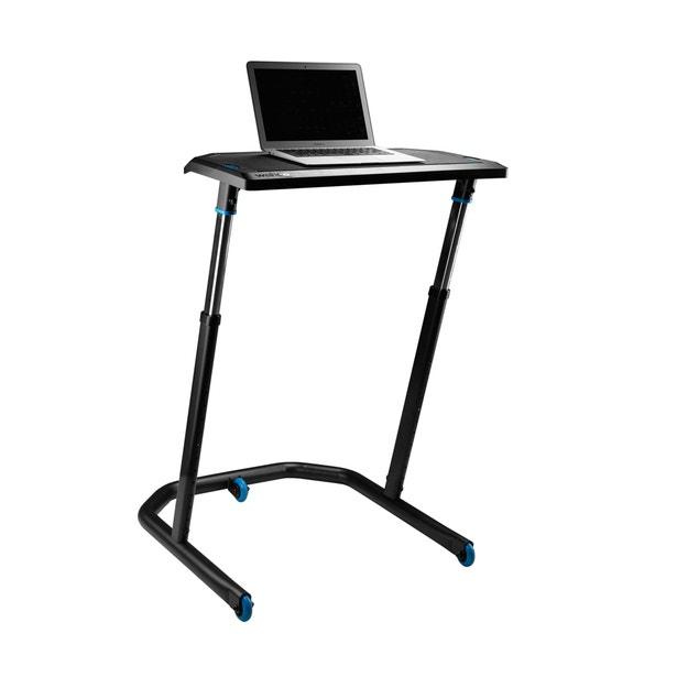 Wahoo|KICKR Indoor Cycling Desk 室內訓練桌台