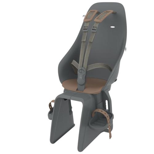 OGK Urban Iki 自行車後置型兒童座椅