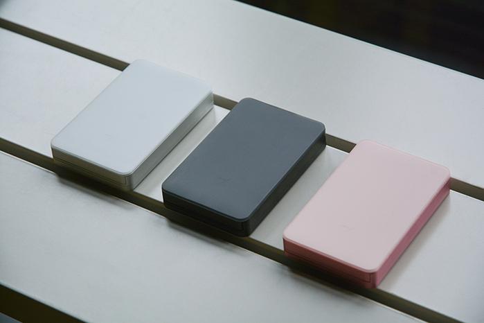 ZENLET The Ingenious Wallet 行動錢包 2 series - Z2+ 重裝出擊