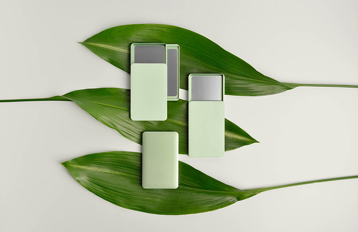 (複製)ZENLET|The Ingenious Wallet 行動錢包 2 series - Z2+ 重裝出擊
