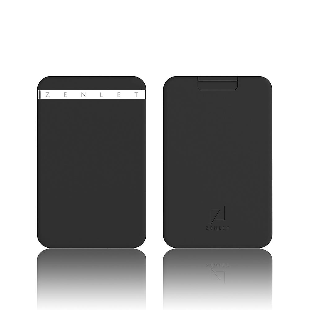 ZENLET|ZENLET Wallet