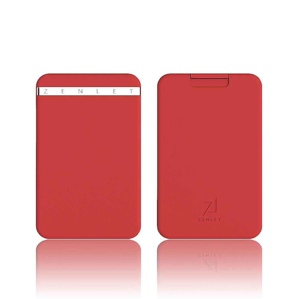 ZENLET|ZENLET 行動錢包 (含RFID防盜卡)