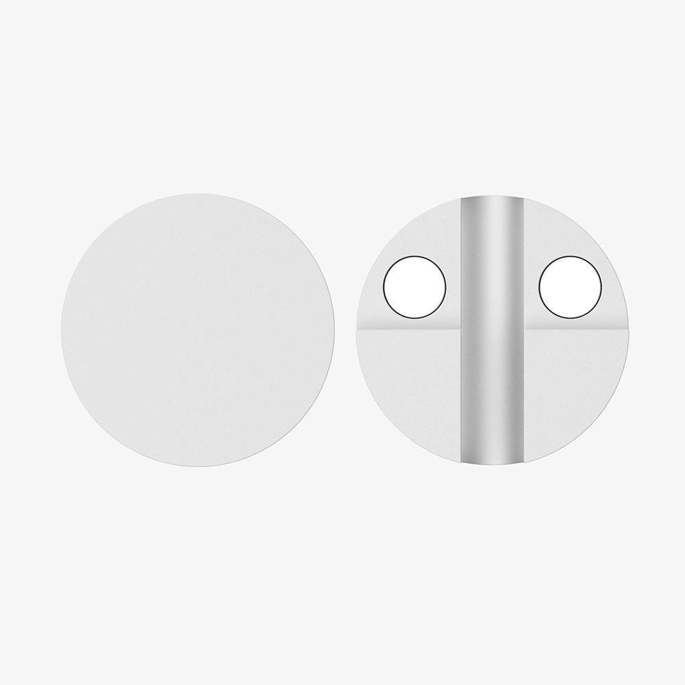 ZENLET|磁吸集線器 (三色選)
