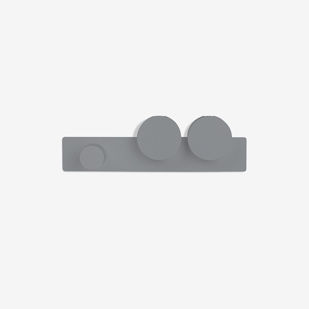 ZENLET|劃一。集線盤組